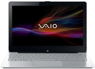 Ремонт Sony VAIO Fit 15A SVF15N1M2RS